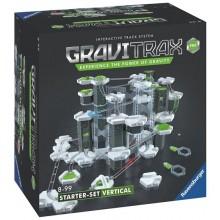 Ravensburger – GraviTrax PRO – Zestaw startowy 268320