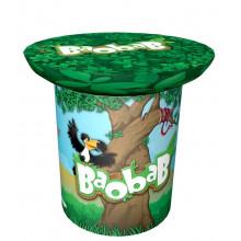Rebel 61219 - Gra zręcznościowa - Baobab