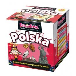Rebel – Gra edukacyjna – BrainBox: Polska 615151