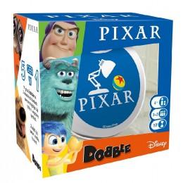 Rebel – Gra towarzyska – Dobble: Pixar