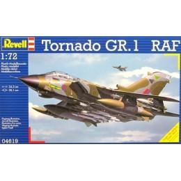 Revell 04619 Model do sklejania - Samolot Tornado GR. Mk. 1 RAF