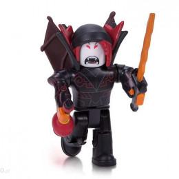 Roblox - Figurka z akcesoriami - Hunted Vampire 10713