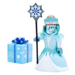 Roblox - Figurka z akcesoriami - Frost Empress 19837