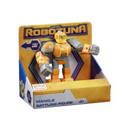Robozuna - Robot Mangle - Figurka 12,5 cm - 13001