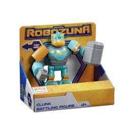 Robozuna - Robot Clunk - Figurka 12,5 cm - 13002