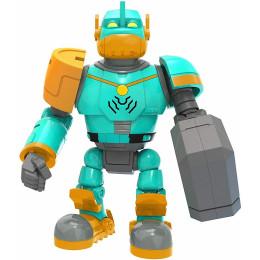 Robozuna - Figurka robota - Clunk ze światłem i dźwiękiem - C13002