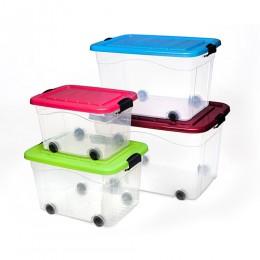 Pojemniki Roller Box