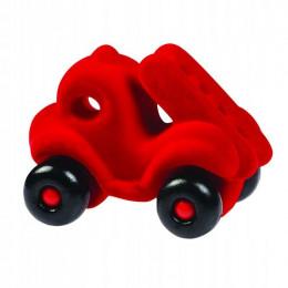 Rubbabu - Wóz Strażacki Czerwony - 20032