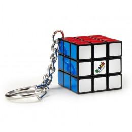 Rubik's Cube – Kostka Rubika – Brelok do kluczy - 20134674