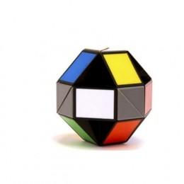 Rubik's Twist – Kostka Rubika – 20134681