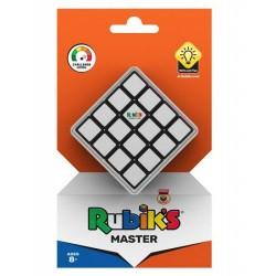 Rubik's Master – Kostka Rubika 4x4x4 Master – 4002