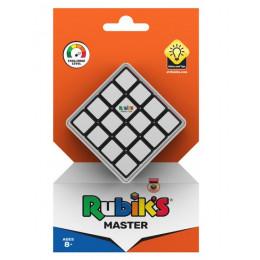 TM Toys – Kostka Rubika 4x4x4 Master – 4002