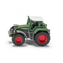 SIKU - Autko Traktor Fendt Favorit 7 cm - 0858