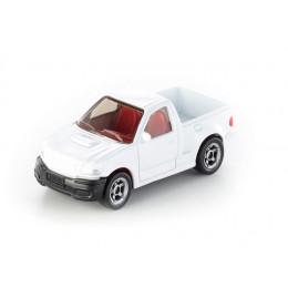 SIKU - Autko Pick-up Ranger 8cm - 0867
