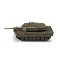 SIKU - Czołg pancerny 9 cm - 0870