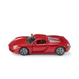 SIKU – Porsche Carrera GT – 1001