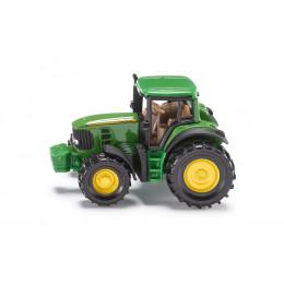 SIKU 1009 Traktor John Deere