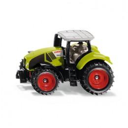 SIKU – Traktor Claas Axion 950 – 1030