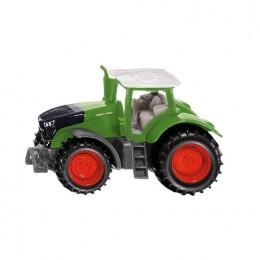 SIKU – Traktor Fendt 1050 Vario – 1063