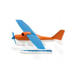 SIKU - Samolot Hydroplan - 1099