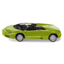 SIKU - Lamborghini - 1318