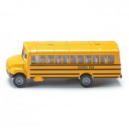 SIKU - Amerykański Autobus - 1319