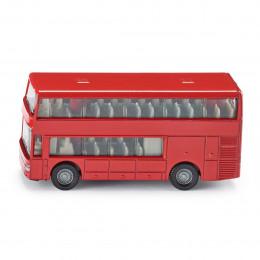 SIKU - Autobus Turystyczny - 1321