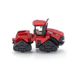 SIKU - Traktor Quadtrac 600 -1324