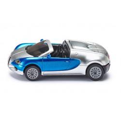 SIKU - Bugatti Veyron Grand - 1353
