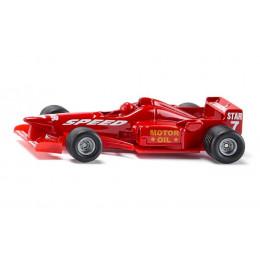 SIKU - Auto Wyścigowe - 1357