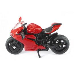 SIKU - Motocykl Ducati - 1385