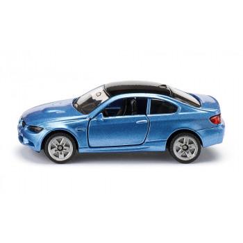 SIKU - BMW M3 - 1450