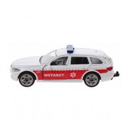 SIKU – Ambulans BMW – 1461