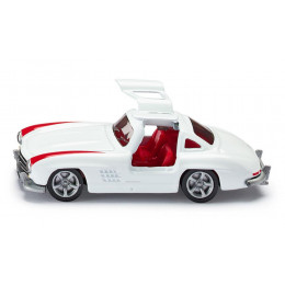 SIKU – Mercedes 300SL – 1470