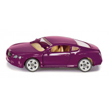 SIKU - Bentley Continental - 1483