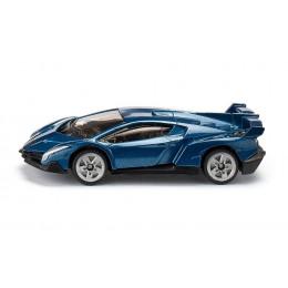 SIKU - Lamborghini Veneno - 1485