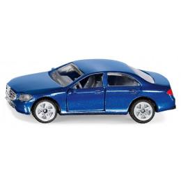 SIKU - Mercedes-Benz  - 1501