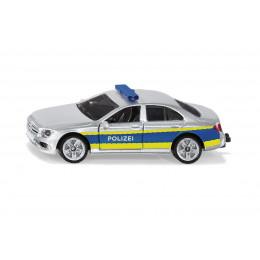 SIKU - Mercedes Policyjny - 1504