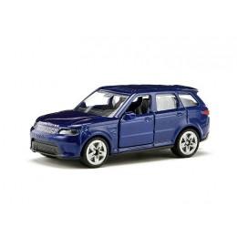 SIKU – Range Rover – 1521