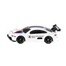 SIKU – BMW M4 Racing 2016 – 1581