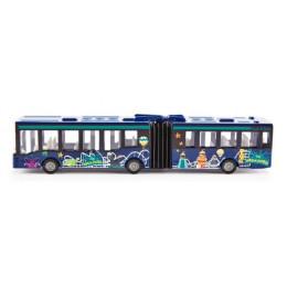 SIKU - Autobus przegubowy - 1617
