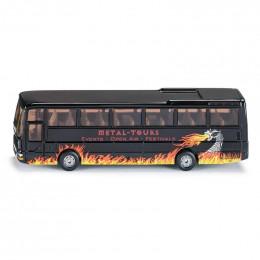 SIKU - Autobus Szkolny - 1624