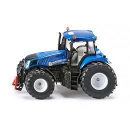 SIKU Farmer – Traktor New Holland T8.390 1:32 – 3273