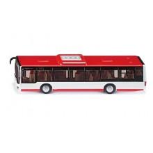 SIKU Super – Autobus miejski MAN 1:50 – 3734