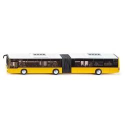 SIKU – Autobus przegubowy MAN 35 cm - 3736