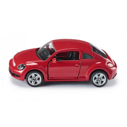 SIKU model 1417 VW The Beatle