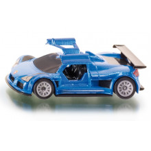 SIKU model 1444 Gumpert Apollo