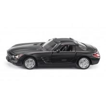 SIKU model 1445 Mercedes Benz SLS AMG