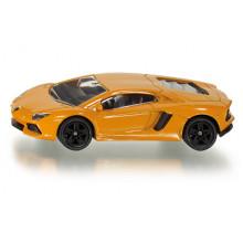 SIKU 1449 Lamborghini Aventador