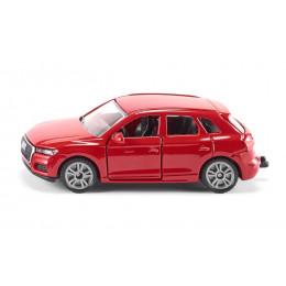 SIKU model 1522 AUDI Q5